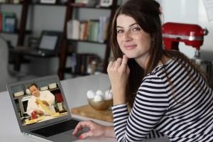 cooking_online