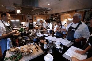 culinary_major