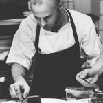 famous chefs every becoming chef should know